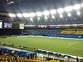 Olympic-stadium-montreal-mls-soccer-configuration-2013-03-23.jpg