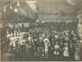 Olympic Roller Skating Rink 1909 Carnival.png