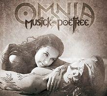 Description de l'image Omnia musick and poetree wiki.jpg.