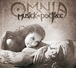 Omnia musick and poetree wiki.jpg