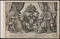 Omnium pene Europae Asiae Aphricae atque Americae gentium habitus 2.jpg