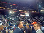 On the RNC convention floor (2827936395).jpg
