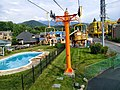 On the Sky Lift - panoramio.jpg