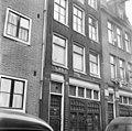 Onderdeel voorgevel - Amsterdam - 20018561 - RCE.jpg
