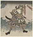 Onoe Kikugorô III als samurai-Rijksmuseum RP-P-1958-470.jpeg