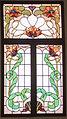 Opalescent three-light window, 1900.jpg