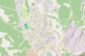 OpenStreetMap Карта города Учалы.png