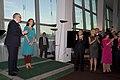 Opening Delegates Lounge 02 (9965123354).jpg
