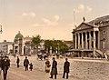 Opera Place, Berlin, Germany-LCCN2002713624.jpg