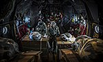 Operation Christmas Drop 2012 (Image 2 of 3) (8266457175).jpg