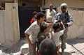 Operation Iraqi Freedom DVIDS52090.jpg