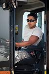 Operation United Assistance 141112-Z-VT419-255.jpg