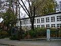 Opole Nowa synagoga 1.JPG