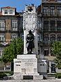 Oporto - Praça de Carlos Alberto - 20110424 163044.jpg