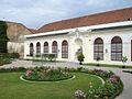 Orangerie des Belvedere Wien.jpg