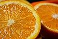 Oranges (3443113230).jpg