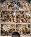 Oratorio di San Giorgio (Padova) - 2christ1.jpg