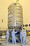 Orb CRS-6 Cygnus 1.jpg