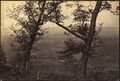 Orchard Knob, from Mission Ridge - NARA - 533383.tif