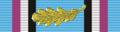 Order of the 26th of septemper 1st class.png