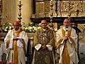 Ordination épiscopale de Mgr Tolentino.jpg