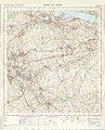 Ordnance Survey One-Inch Sheet 61 Falkirk & Lanark, Published 1966.jpg