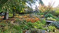 Oregon Garden - Silverton, Oregon - DSC00159.jpg