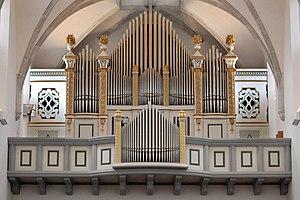 Orgel AIC.jpg