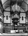 Orgel met preekstoel - Amsterdam - 20013408 - RCE.jpg