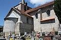 Orgibet - Eglise Notre-Dame-de-l'Assomption.jpg