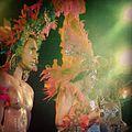Orgullo y diversidad sexual 2014 - orgullo glbti - orgullo gay guayaquil - asociación silueta x con Diane Marie Rodríguez Zambrano (26).jpg