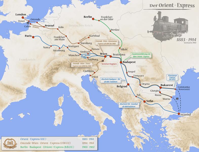 Datei:Orient-Express 1883-1914.png