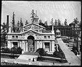 Oriental Building at the Alaska-Yukon-Pacific Exposition, 1909 (MOHAI 8827).jpg