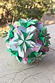 Origami 107.jpg