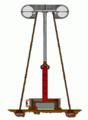 Original Tesla Coil.png