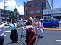 Orizaba International Folk Fest 2017 138.jpg