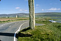 Orkney - The Stenness Watchstone (3720948841).jpg