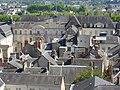 Orléans - cathédrale, toits (43).jpg