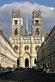 Orleans-Kathedrale-01-gje.jpg