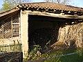 Ornézan - La Bourdette grange.jpg