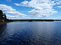Orsasjön (Lake Orsa) - panoramio.jpg