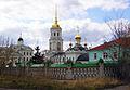 Orthodox Church in Karpovka, Nizhny Novgorod.jpg