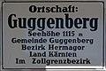 Ortschild Guggenberg.jpg