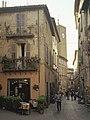 Orvieto-Street.jpg