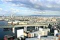 Osaka City from the ferris-wheel - panoramio.jpg