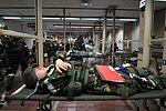 Osan airmen respond to simulated attacks during BB 12-03 130212-F-NH180-823.jpg