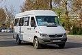 Osh 03-2016 img20 minibus.jpg
