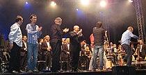 Oskorri Bilbao Musika Banda.jpg