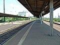 Ostbahnhof-innen-ffm012.jpg