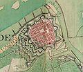 Ostend, Belgium ; Ferraris Map.jpg